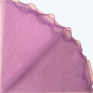 Bottle Wrap Lavender-Pack of 1