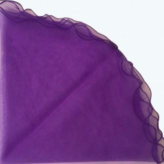 Bottle Wrap Purple-Pack of 1