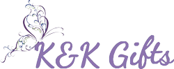 K&K Gifts